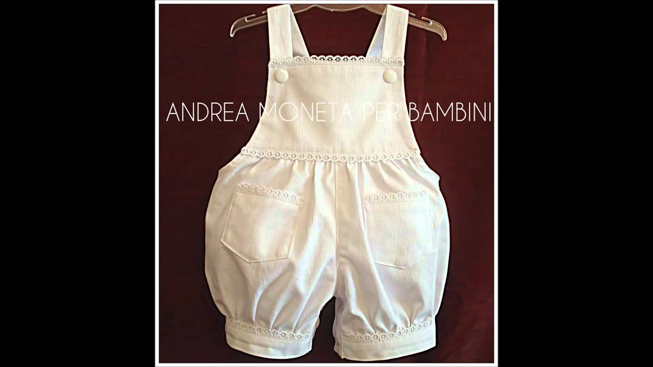 c378180cf Trajes Bebé Varon Fiesta Bautismo Boda Baby Boy Outfits   Gowns Party  Christening Wedding
