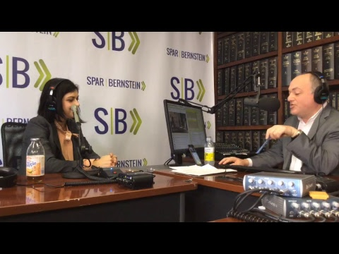 The Law Offices of Spar & Bernstein | Super Lawyer Nicole Hemrick on Immigration Issues