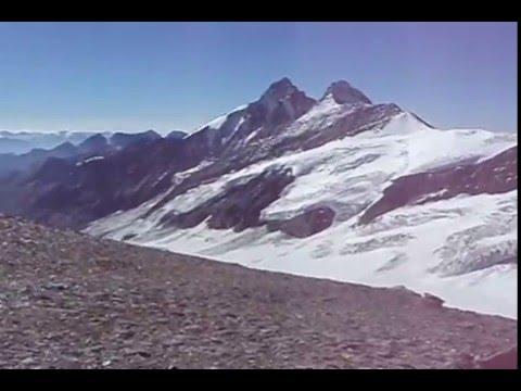 Video Johannisberg