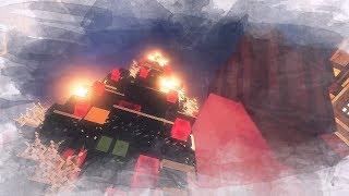 ♦ Das letzte Türchen ♦ | Kurzfilm by Hibasi [Weihnachtsspecial]