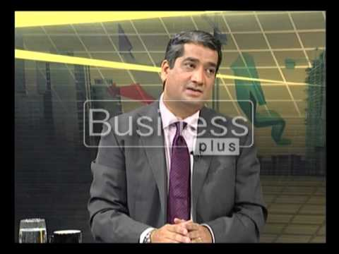LIVE WIRE In Focus with Host Junaid Gul (04, February 2016)