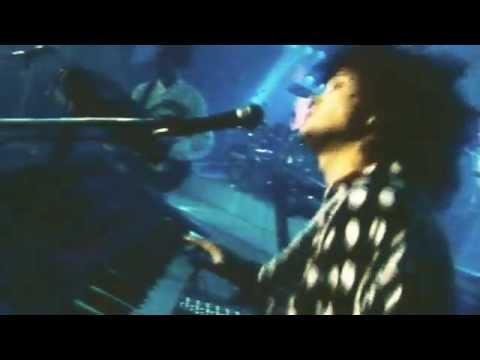 AYA RL - SKORA (official video)