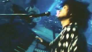 Download AYA RL - SKORA (official video) Mp3 and Videos