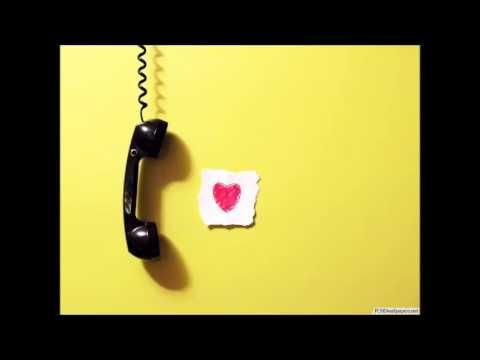 To KA - Gdy dzwonię do Ciebie