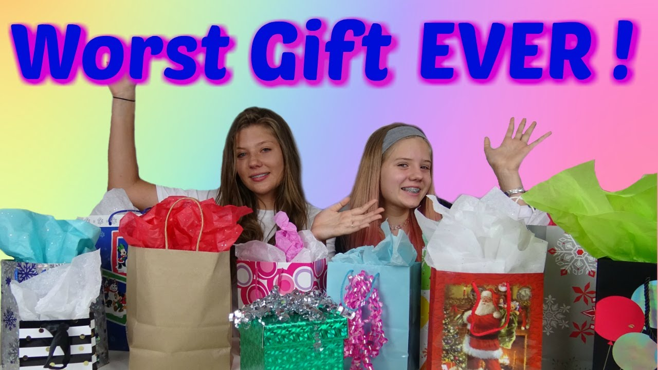 Taylor Gift: Taylor And Vanessa - YouTube