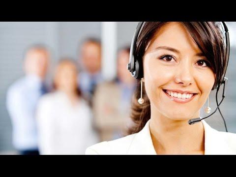 Budgeting Loan Customer Service Helpline