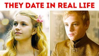 22 Truths About Game of Thrones You Should Know thumbnail