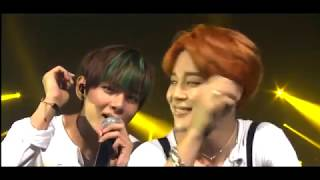 Video BTS (방탄소년단) - Miss Right [concert mix] [Eng Sub] download MP3, 3GP, MP4, WEBM, AVI, FLV Mei 2018