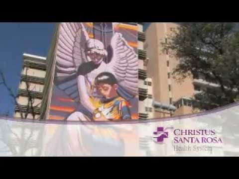 The Friends of CHRISTUS Santa Rosa Foundation