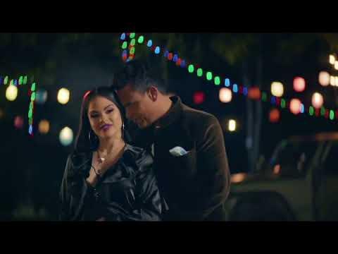 Silvestre Dangond feat Natti Natasha Justicia (Letra)