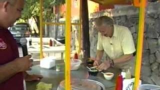 GEM Gringo en Mexico   Monclova, Coahuila   Parte 1