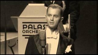 Max Raabe & Palast Orchester - ERSTENS KÜSS` ICH NICHT