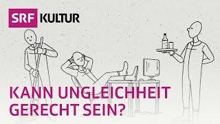 #filosofix: Das philosophische Gedankenexperiment «SCHLEIER DES NICHTWISSENS».