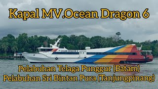 Download Mp3 Kapal berangkat kepelabuhan tujuan