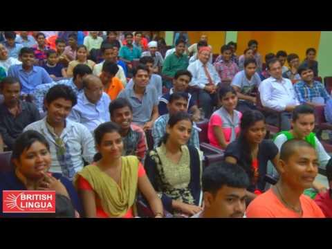 English for social justice : Dr Birbal Jha