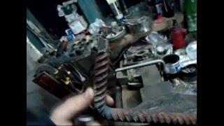 как сделать качественный вороток для головок (инструмент) своими руками