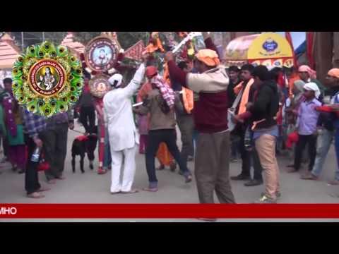 Challa 2015 - Sidh Sri Baba Balak Nath Ji