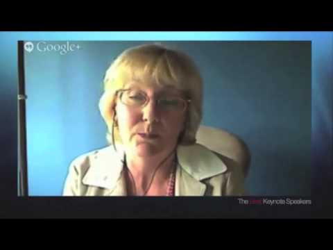 Phyllis Khare on Using News Aggregators to Genereate content For A Website