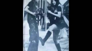 JIMMY CASTOR BUSH - Troglodyte Cave man - Música Libre - ® Manuel Alejandro 2010.
