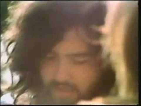 jimmy page acoustic youtube. Black Bedroom Furniture Sets. Home Design Ideas