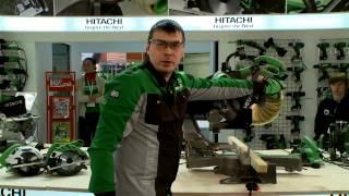 видео Циркулярные (дисковые) пилы  Makita / Каталог Макита / Makitaservis.ru
