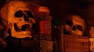 Skull World (trailer #2)