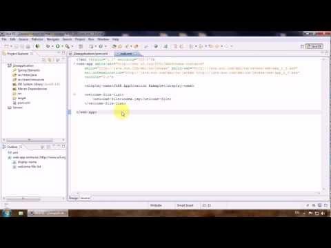 java-ee-(j2ee)-tutorial-for-beginners-part8