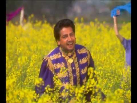 """Apna Punjab Hove"" (Full Song) | Gurdas Maan | Yaar Mera Pyaar"