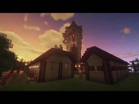Blockdown   Minecraft