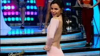 Bailando Bolivia: Elegimos a la Miss y Mister Bailando por un sueño
