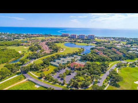 5 Luxury Oceanfront Lots - Melbourne -15K Sq. Ft. to 1 Acre
