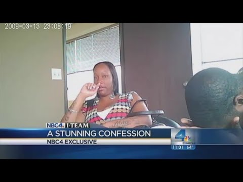 Brian Banks: False Rape Accuser Recants