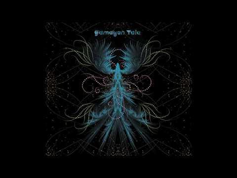 Celestial Consciousness - Rise | 110bpm