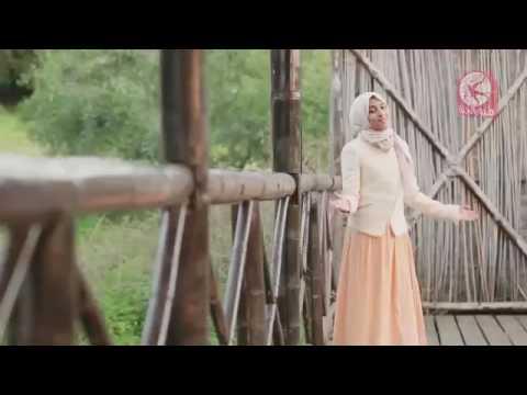 Amina karam ✨