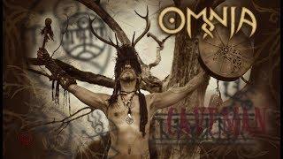 OMNIA  - Caveman (Album Version)