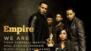 We Are (Full Song) | Season 5 | EMPIRE