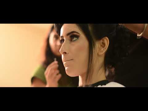 Best Bridal Makeup Academy - Bridal Makeup, wedding Makeup, Western Hairstyle, Tradition Hairstyle