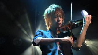 門脇大輔 Highlight Movie 2010