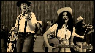 Daddy Was An Old Time Fiddling Man by Jaye D Marie (From the CD - Jota)