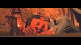 ABGEDREHT - KA300: Carl Benz