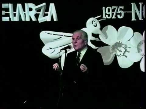 Śp Epit Dr  Jerzy Gala z arch tvs 001