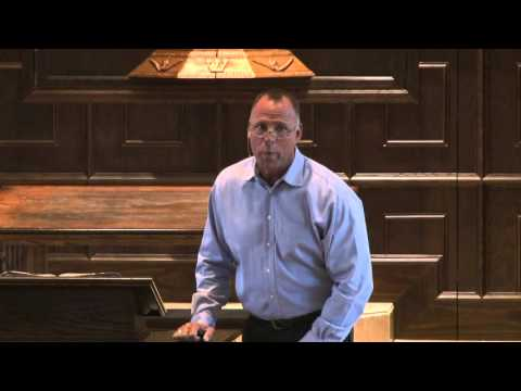 Psalm 118 -  Rabbi Greg Hershberg - 9/26/2015