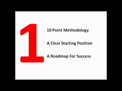 Legal Quest.in- How to start LPO.flv