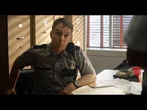 Sam Rockwell Will Star In Clint Eastwood S The Ballad Of