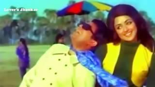 Video Zindagi Ek Safar Hai Suhana ((Jhankar))) HD  Andaz ( 1971), Kishore Kumar Jhankar Beats Remix - YouT download MP3, 3GP, MP4, WEBM, AVI, FLV Januari 2018