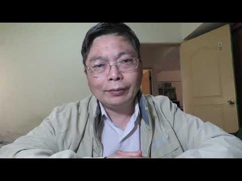 高雄市長韓國瑜 應趁勝追擊 選總統  改變台灣 #27
