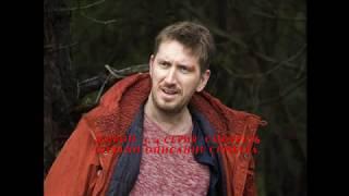 Живой 3, 4 серия, смотреть онлайн Описание сериала 2018! Анонс! Премьера