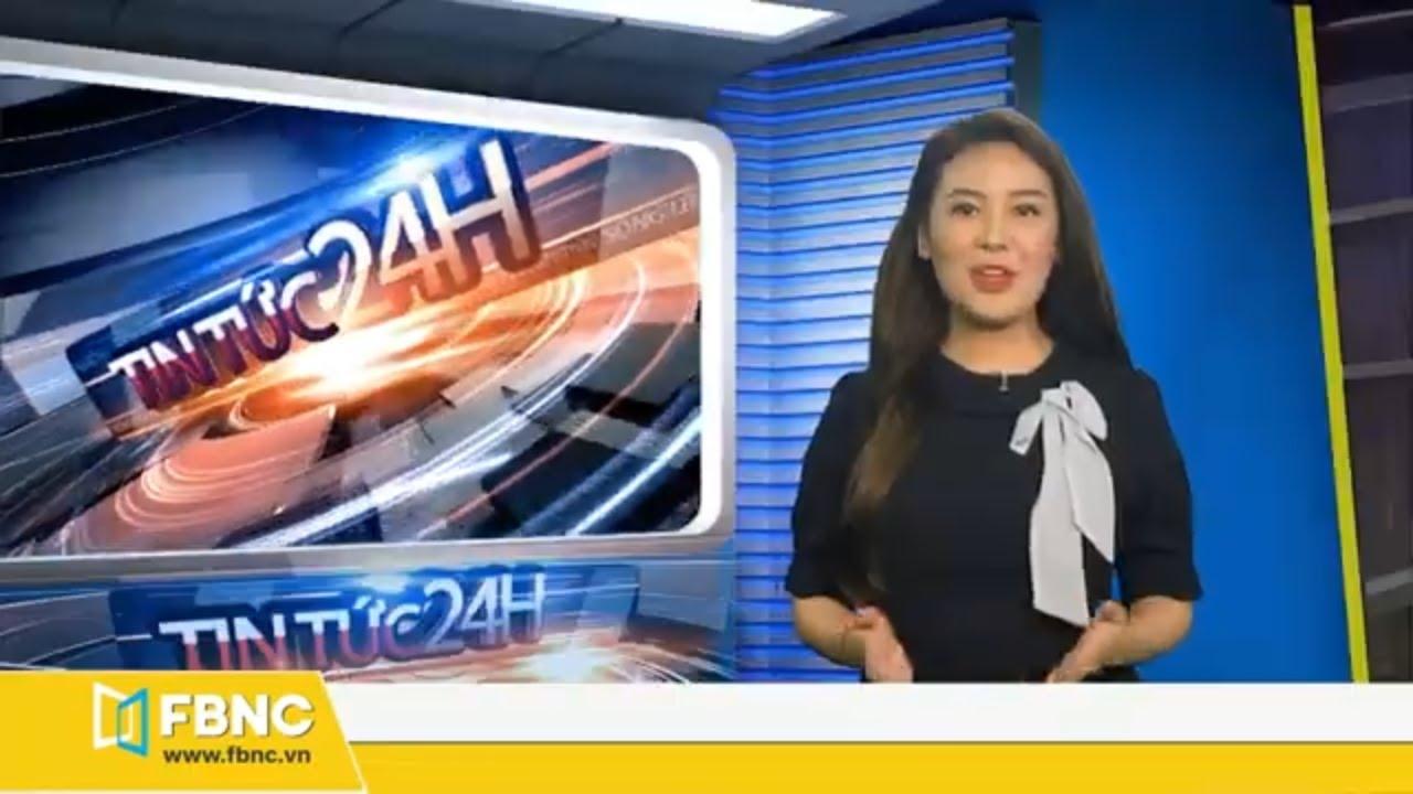 Tin tức 24h mới nhất hôm nay 2/5/2020| Trung Quốc dọa tấn công Úc vì dám điều tra virus corona| Fbnc