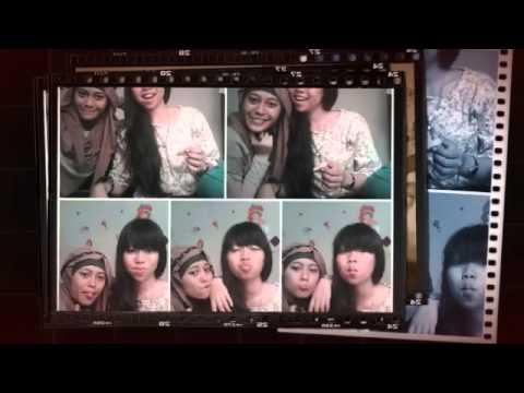 Pixect Photos
