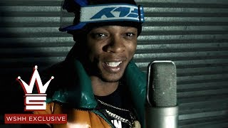"""Papoose """"Underrated"""" (WSHH Exclusive - Official Music Video)"""